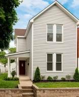 1067 Michigan Avenue, Columbus, OH 43201