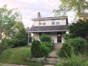 Property for sale at 448 Townsend Avenue, Columbus,  Ohio 43223