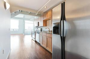 seller will pre-pay $20,000 worth of monthly condo fees through December 2022!!!