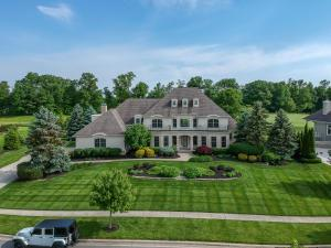 Property for sale at 8028 Tillinghast Drive, Dublin,  Ohio 43017