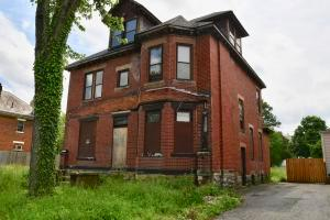 Property for sale at 479 Wilson Avenue, Columbus,  Ohio 43205
