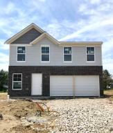 Property for sale at 3781 Sugarbark Drive, Canal Winchester,  Ohio 43110