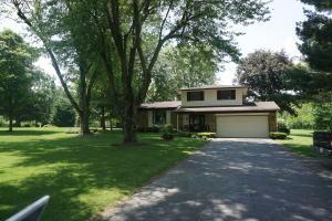 Property for sale at 4705 Lithopolis Winchester Road, Canal Winchester,  Ohio 43110
