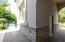 13931 Whispering Court, Pickerington, OH 43147