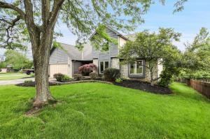 Property for sale at 689 Stag Place, Gahanna,  Ohio 43230