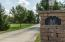 7437 Stemen Road, Pickerington, OH 43147
