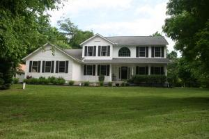 7147 Ginger Hill Road, Utica, OH 43080