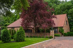 1427 Roxbury Road, F, Columbus, OH 43212