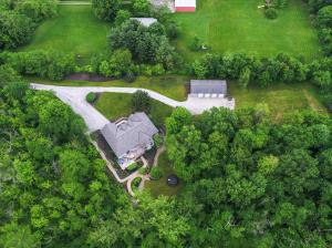 Property for sale at 6910 Dustin Road, Galena,  Ohio 43021