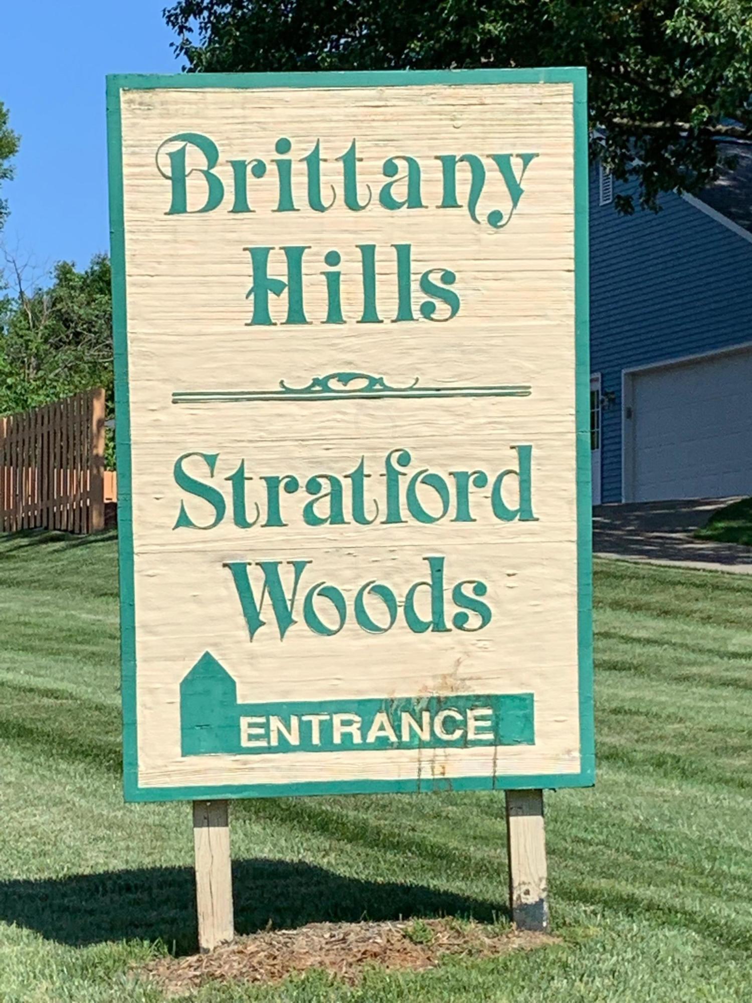 1229 Normandy Drive, Newark, Ohio 43055, ,Land/farm,For Sale,Normandy,219019338