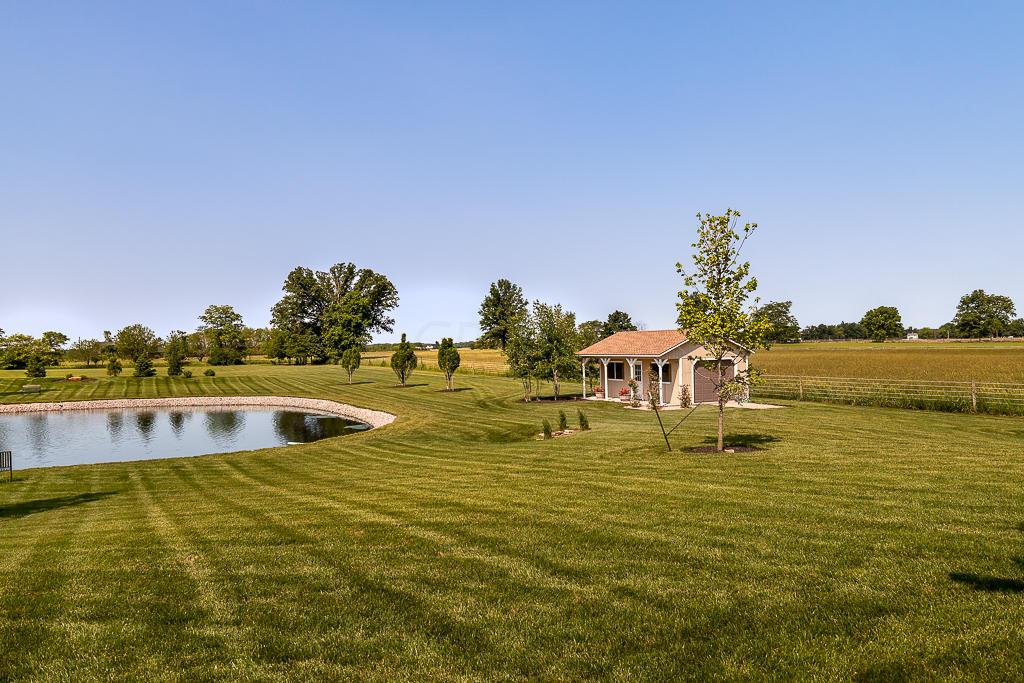 2908 Taylor Blair Road, West Jefferson, Ohio 43162, 4 Bedrooms Bedrooms, ,6 BathroomsBathrooms,Residential,For Sale,Taylor Blair,219019678