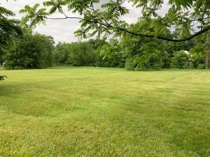 Undefined image of 0 Denman Avenue, Coshocton, OH 43812
