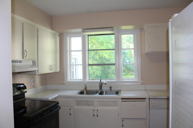 10 Heise Park Lane, Galion, Ohio 44833, 3 Bedrooms Bedrooms, ,2 BathroomsBathrooms,Residential,For Sale,Heise Park,219019597