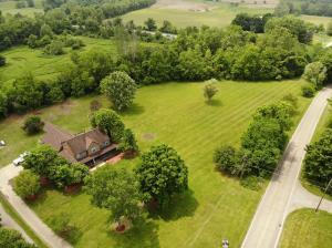 Property for sale at 688 Union Station Road, Granville,  Ohio 43023