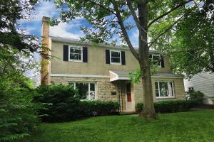 1576 Guilford Road, Upper Arlington, OH 43221