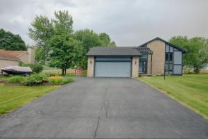 4891 Greengate Drive, Groveport, OH 43125