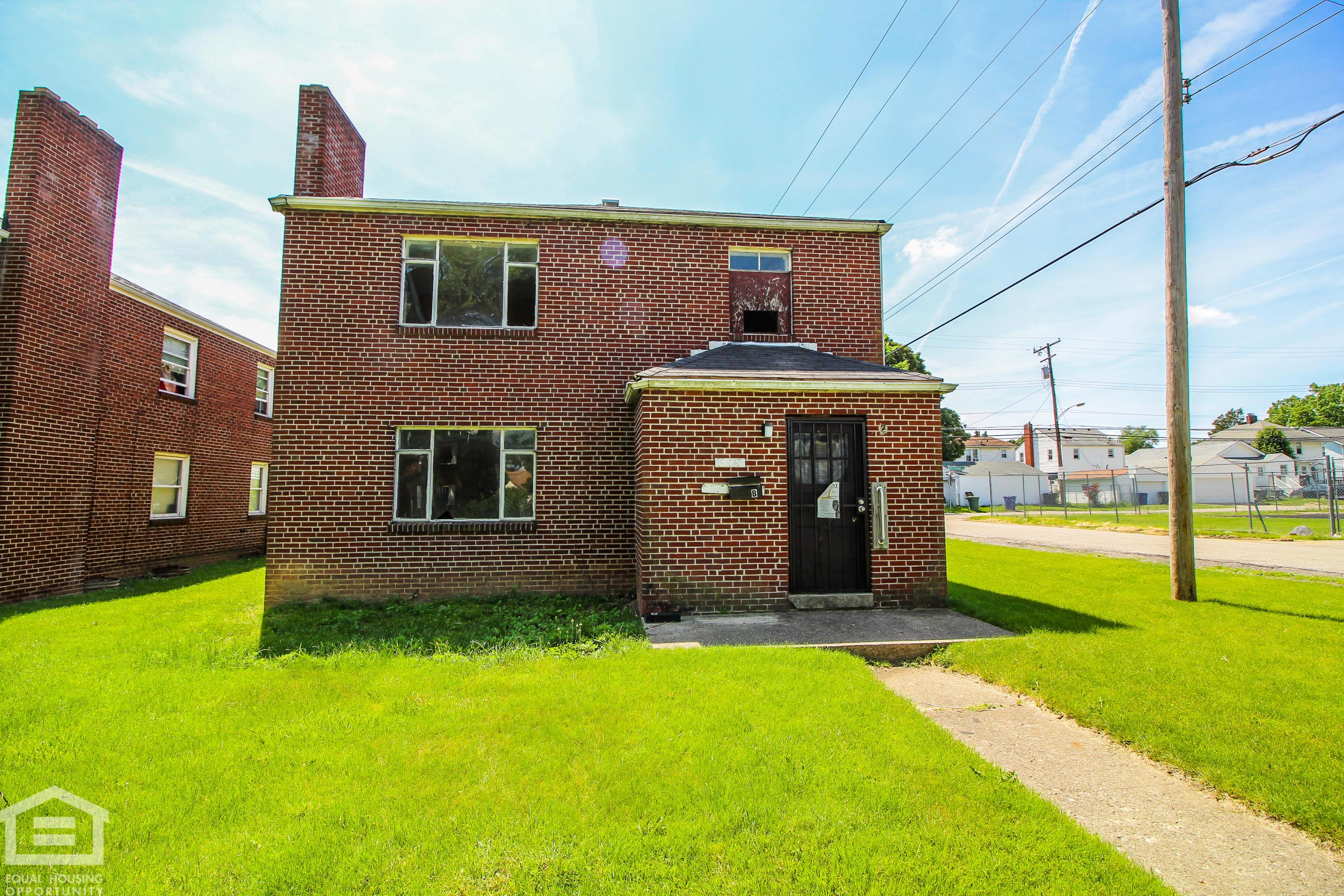255 S Chase Avenue, Columbus, OH 43204