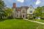 31 Meadow Park Avenue, Bexley, OH 43209