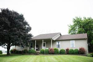 Property for sale at 7249 Bowers SW Road, Amanda,  Ohio 43102