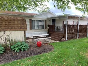 Property for sale at 1100 Thornwood Drive #351, Heath,  Ohio 43056