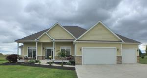 8636 Alspach Road NW, Lancaster, OH 43130