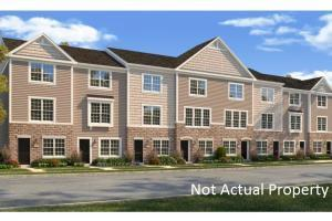456 Autumn Ridge Circle, Pickerington, OH 43147