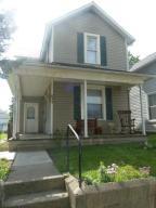 Undefined image of 625 Washington Avenue, Lancaster, OH 43130
