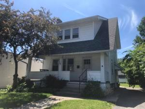 Property for sale at 1229 Grandview Avenue, Grandview Heights,  Ohio 43212