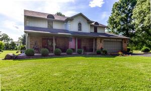 Property for sale at 2641 Reynoldsburg New Albany Road, Blacklick,  Ohio 43004