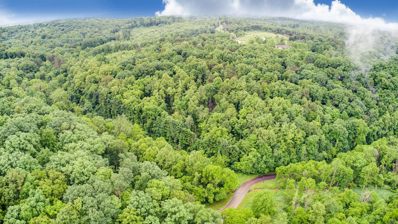 Lot B Bear Run Road, Logan, Ohio 43138, ,Land/farm,For Sale,Bear Run,219019683