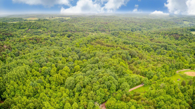 Lot D Knox Road, Logan, Ohio 43138, ,Land/farm,For Sale,Knox,219019502