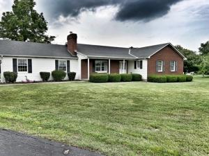 Property for sale at 12056 Duncan Plains NW Road, Johnstown,  Ohio 43031