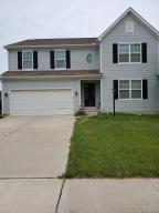 608 Herrogate Square, Pickerington, OH 43147