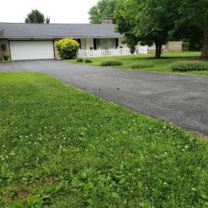 Property for sale at 6920 Winchester NW Road, Carroll,  Ohio 43112