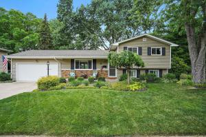 Property for sale at 363 Lyncroft Drive, Gahanna,  Ohio 43230
