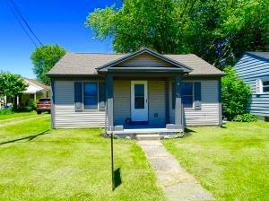 68 Northern Avenue, Pickerington, OH 43147
