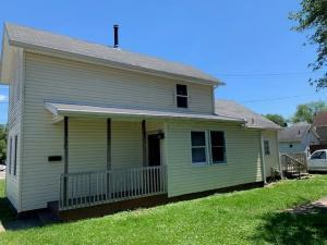 Undefined image of 15 Grant Street, Newark, OH 43055