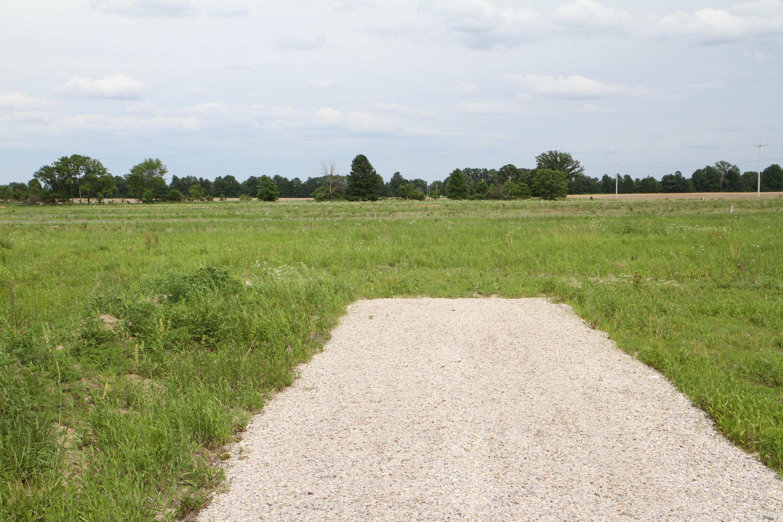 0 Burnt Pond Road, Ostrander, Ohio 43061, ,Land/farm,For Sale,Burnt Pond,219021199