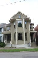 Undefined image of 61 & 63 E Hunter Street, Logan, OH 43138