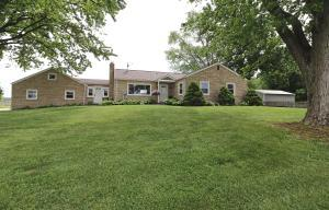 7618 Richardson Road, Groveport, OH 43125