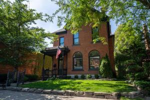 Property for sale at 181 Thurman Avenue, Columbus,  Ohio 43206