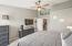 247 Westbear Court, Galloway, OH 43119