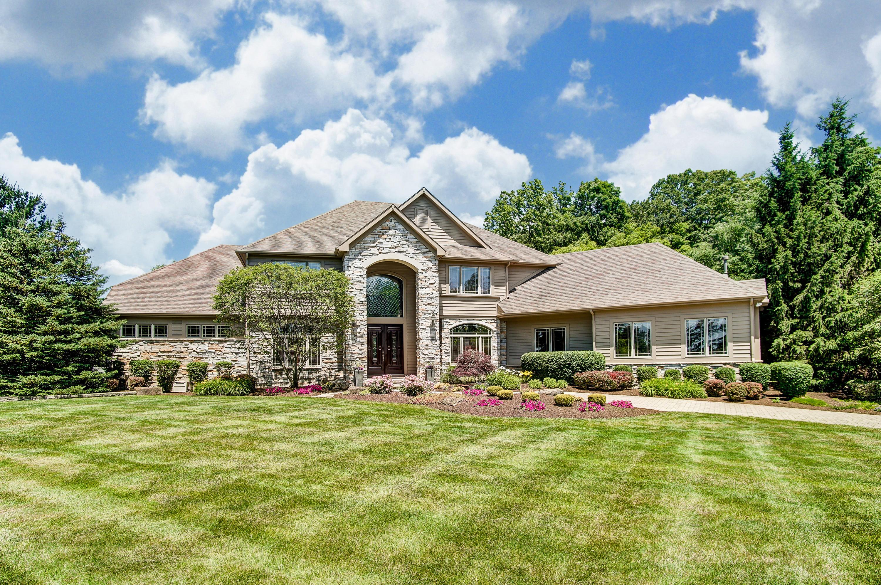 Photo of 7785 Plumb Road, Galena, OH 43021
