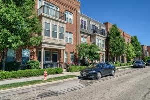 953 Ingleside Avenue, 216, Columbus, OH 43215