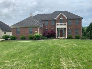 12667 Wildflower Drive, Pickerington, OH 43147
