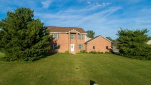 8142 Pontius Road, Groveport, OH 43125