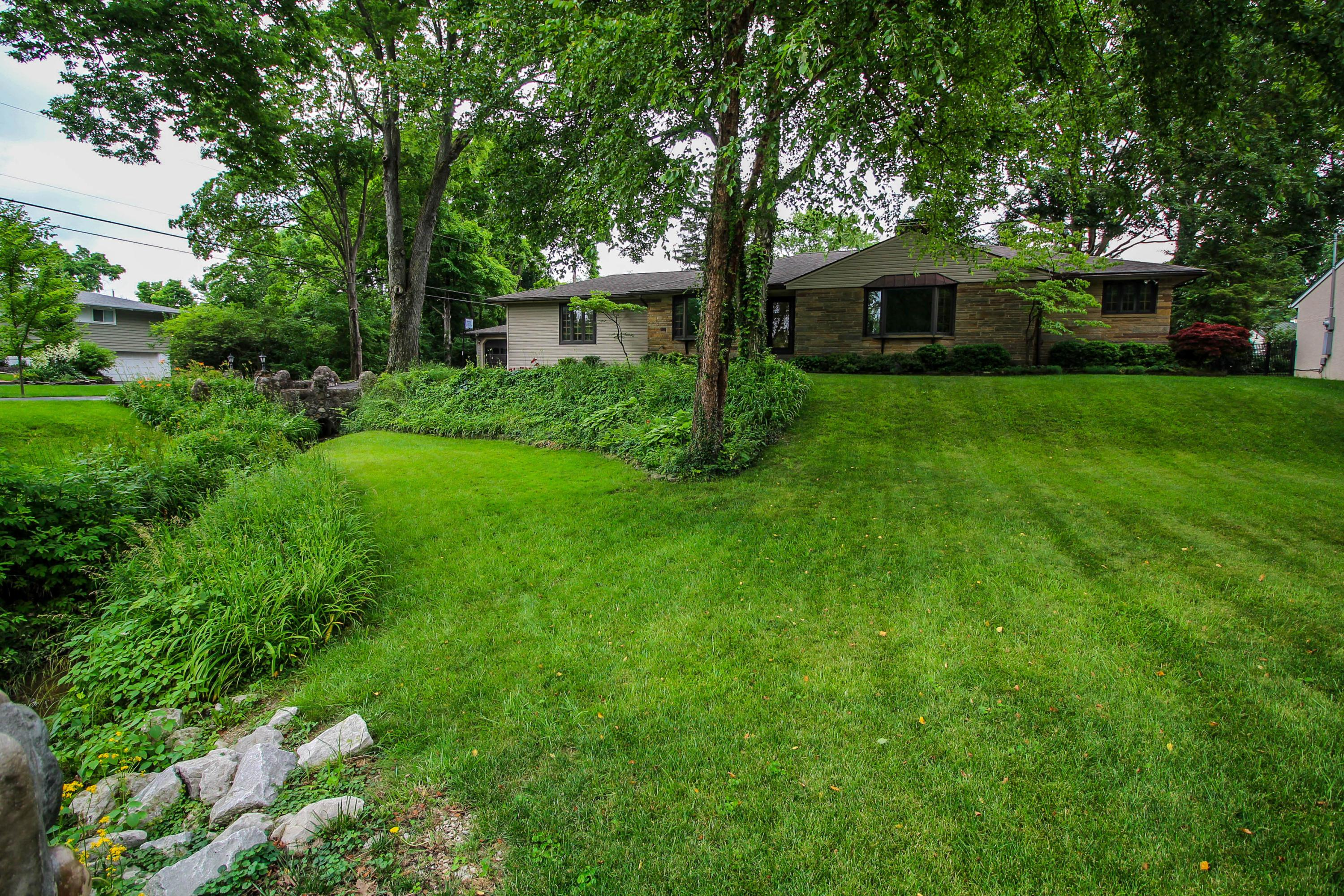 3110 Glenrich Parkway, Columbus, OH 43221