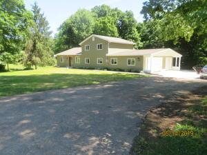 Property for sale at 8354 Dorsey Mill SE Road, Heath,  Ohio 43056