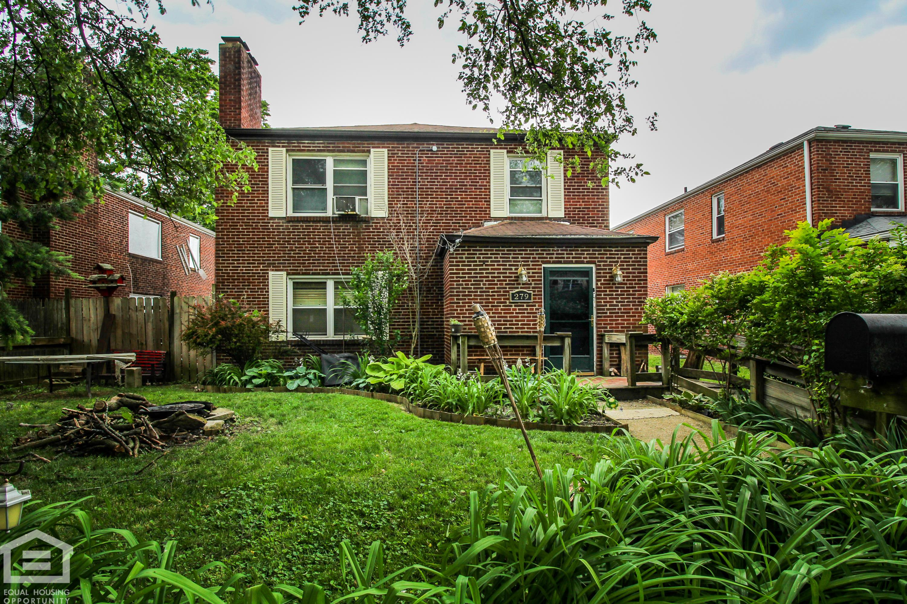 279 S Chase Avenue, Columbus, OH 43204