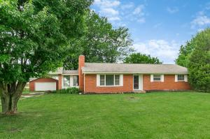 Property for sale at 375 Galloway Road, Galloway,  Ohio 43119